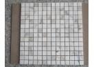 Стандартная мозаика из элементов 20*20 мм[1]