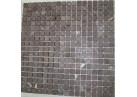 Стандартная мозаика из элементов 20*20 мм[2]