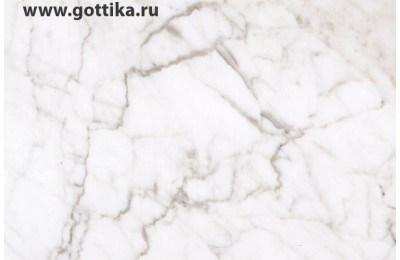 Мрамор Бьянко Джиойя / Bianco Gioia