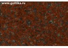 Гранит Империал Ред / Imperial Red