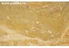 Мрамор Брекчия Оничиата Росата / Breccia Oniciata Rosata