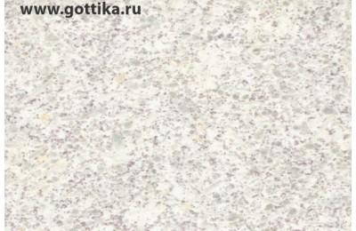 Гранит Вайт Перл / White Pearl