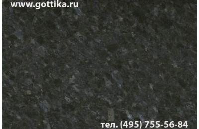 Гранит Блэк Перл / Black Pearl