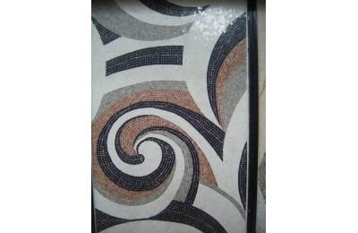 Мозаичное панно[2]