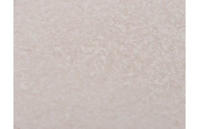 Известняк Limestone Calizia Capri / Лаймстоун Калиция Капри