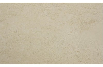 Известняк Limestone White / Лаймстон Вайт